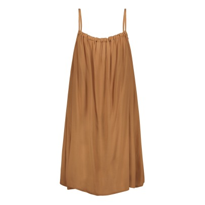 Pomandère Strappy Dress-listing