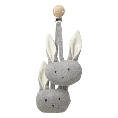 Liewood Bunny Push Chair Mobile-listing