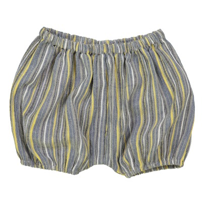 Louis Louise London Striped Bloomers-listing