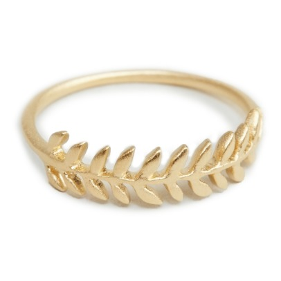 Ten Gold Over Silver Ring 5 OCTOBRE 6kpNJu0S