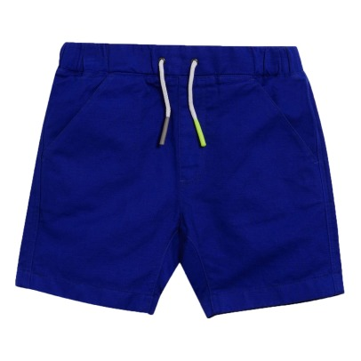 Burberry Shorts-listing