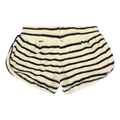 Blune Kids Shorts Love Boat -listing