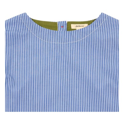 Bellerose Amelia Striped Dress-product