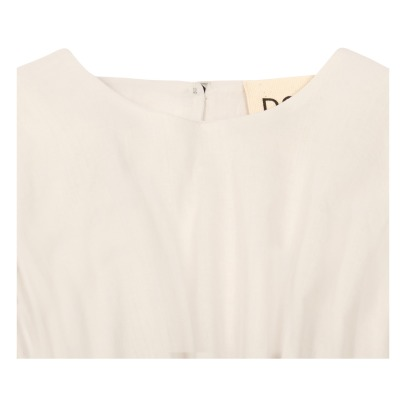 Douuod Belted Top-listing
