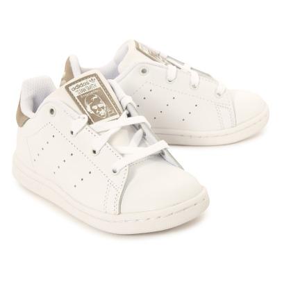 scarpe stan smith bimba numero 25