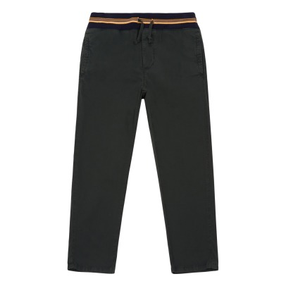 Bellerose Pascual81 Trousers-listing