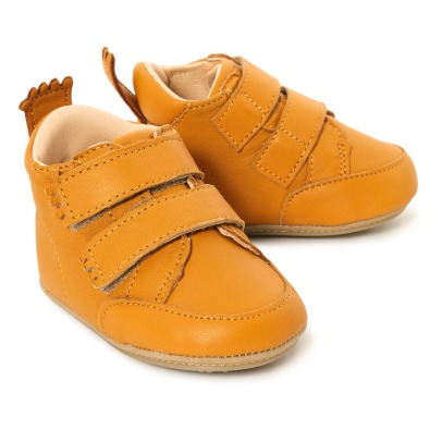 Easy Peasy Babyschuhe Izi V-product