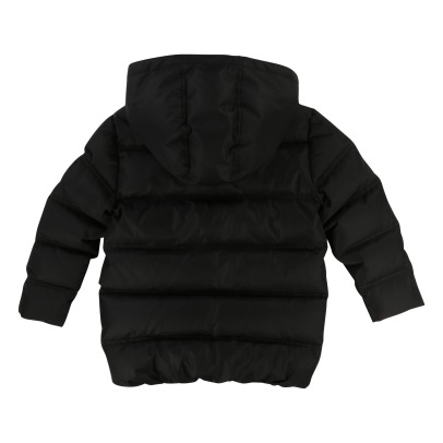 Zadig & Voltaire Dano Reversible Waterproof Down Jacket -listing