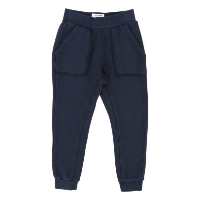 Zadig & Voltaire Jogger Bolsillo Lemmy-listing