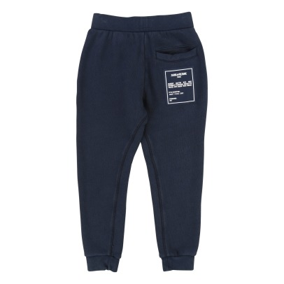 Zadig & Voltaire Jogger Poche Lemmy-listing