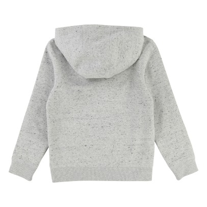 Zadig & Voltaire Sweat Capuche Rives Alvin-listing