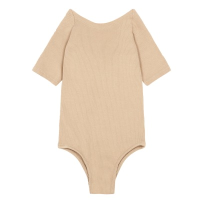 Little Creative Factory Body Leotard-listing