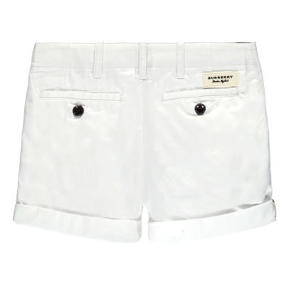 Burberry Shorts -listing