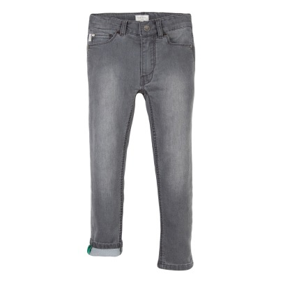 Paul Smith Junior Sergio Jeggings -listing