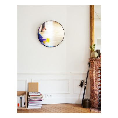 Petite friture Francis Mirror, Constance Guisset-listing