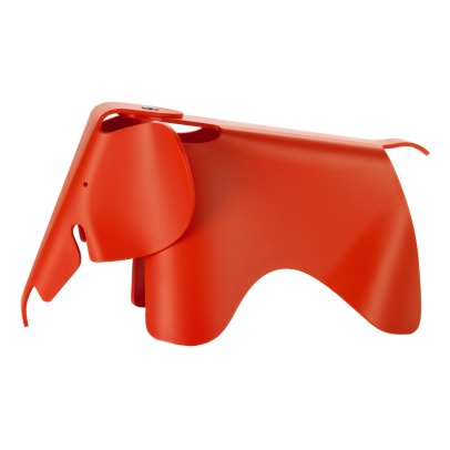 Vitra Tabouret Eames petit Eléphant - Charles & Ray Eames, 1945-listing