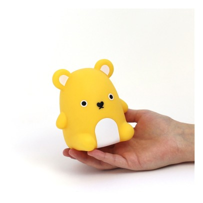 Noodoll Bear LED Nightlight-listing