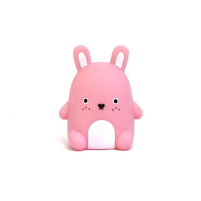 Noodoll Veilleuse LED lapin-listing