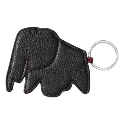 Vitra Elephant Leather Key Ring - Hella Jongerius, 2015-listing