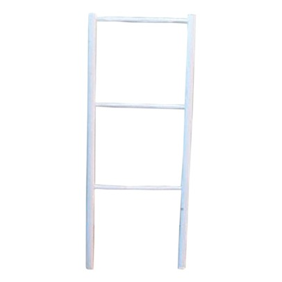 Smallable Home Wooden Ladder 1.3m-listing