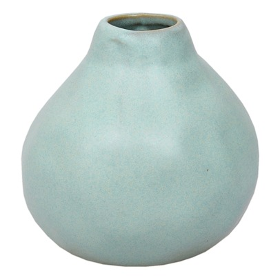 Smallable Home Vase aus Steinzeug-listing