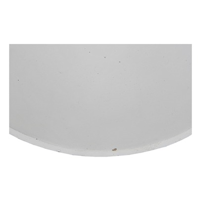 Smallable Home Kamaan Porcelain Ceiling Light-product