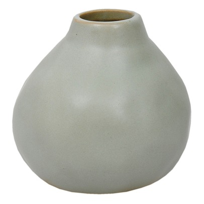 Smallable Home Sandstone Vase -listing