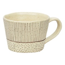 product-Smallable Home Tasse à rayures