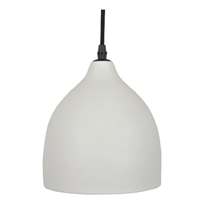 Smallable Home Porcelain Ceiling Light-listing