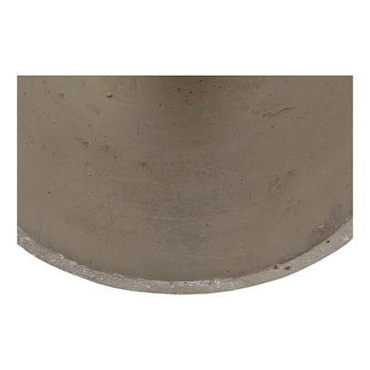 Smallable Home Concrete Ceiling Light-listing