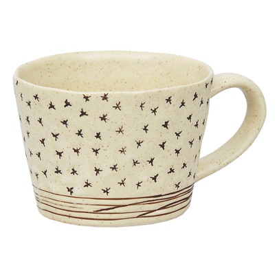 Smallable Home Starry Mug -product