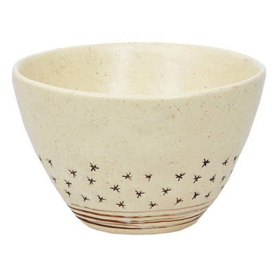 Smallable Home Starry Bowl -listing