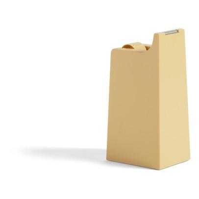 Planning semaine blanc design letters design adulte - Derouleur de scotch ...
