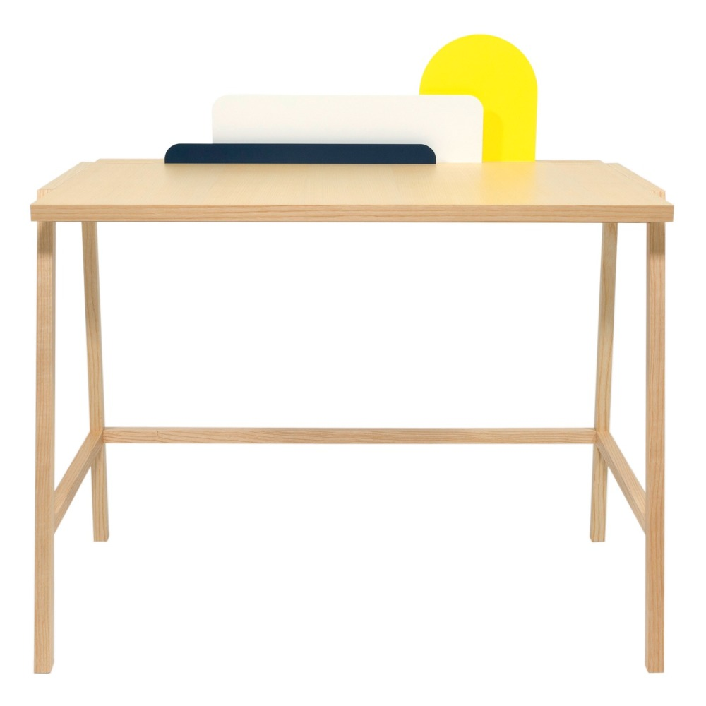 Faszinierend Kinderschreibtisch Design Das Beste Von Schreibtisch Desko Mit Organizer -product