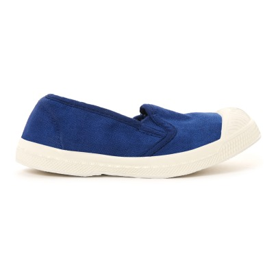 Bensimon Tennis Elastiche Tommy-listing