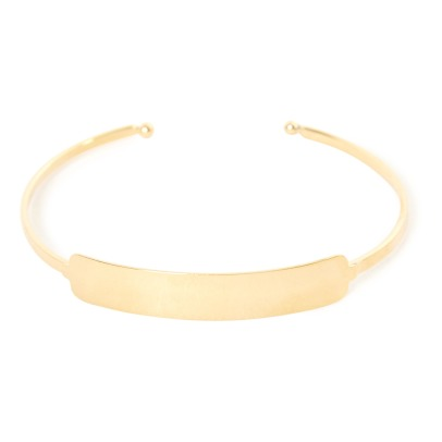 Titlee Morton Bangle -listing