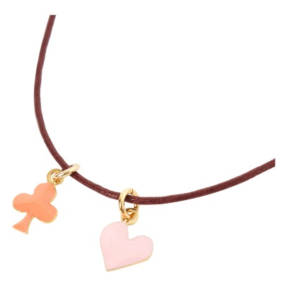 Titlee Pulsera ajustable Playcards-listing