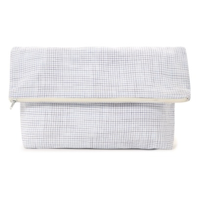 Scarlette Ateliers Trousse in cotone Paul-listing