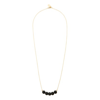 Titlee Gramercy Necklace-listing