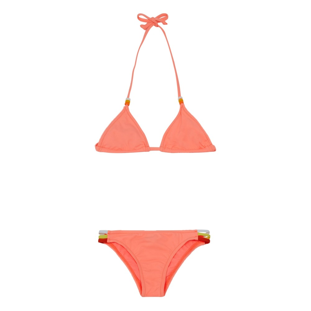 Bikini Mini Jennifer-product