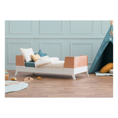 Nobodinoz New Horizon Junior Bed 70x140cm-listing