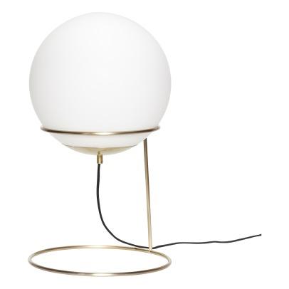 z kupferlampe kupferrot present time design erwachsene. Black Bedroom Furniture Sets. Home Design Ideas