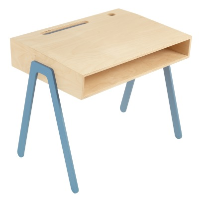 In2wood Bureau enfant-listing