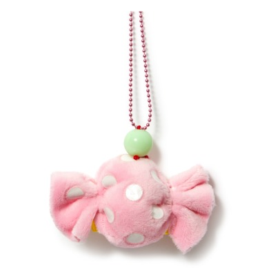 Pop Cutie Candy Necklace-listing