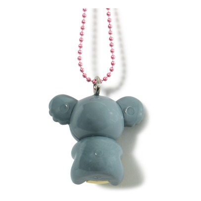 Pop Cutie Pop Cutie x Iwako Koala Necklace-listing
