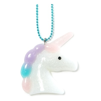 Pop Cutie Unicorn Necklace-listing