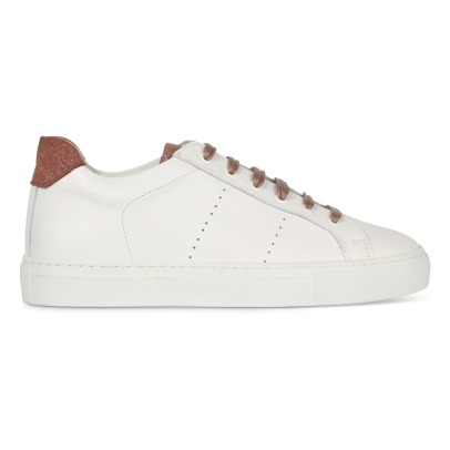 National Standard WO4 Sneakers-listing