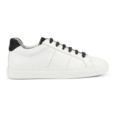 National Standard Sneakers W04 Bicolores-listing
