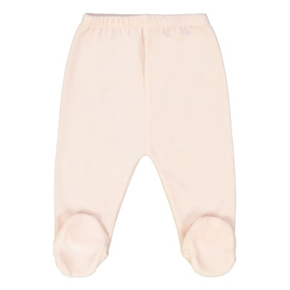 Louis Louise Lutin Sponge Footed Baby Trousers -listing