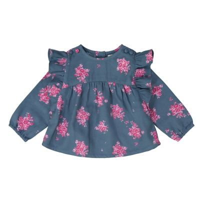 Louis Louise Blouse Sally-product